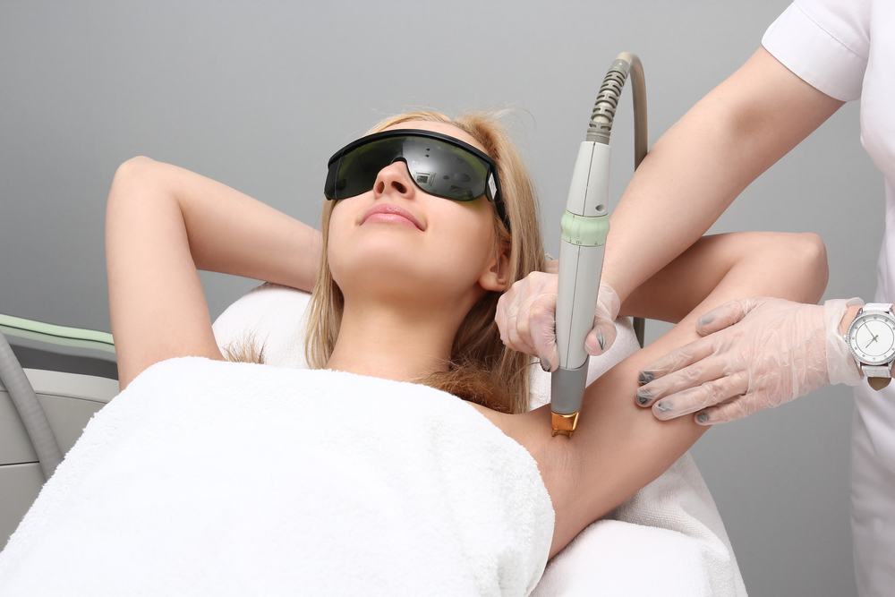 Laser Hair Removal Cost In Hyderabad Permanent Hair Removal