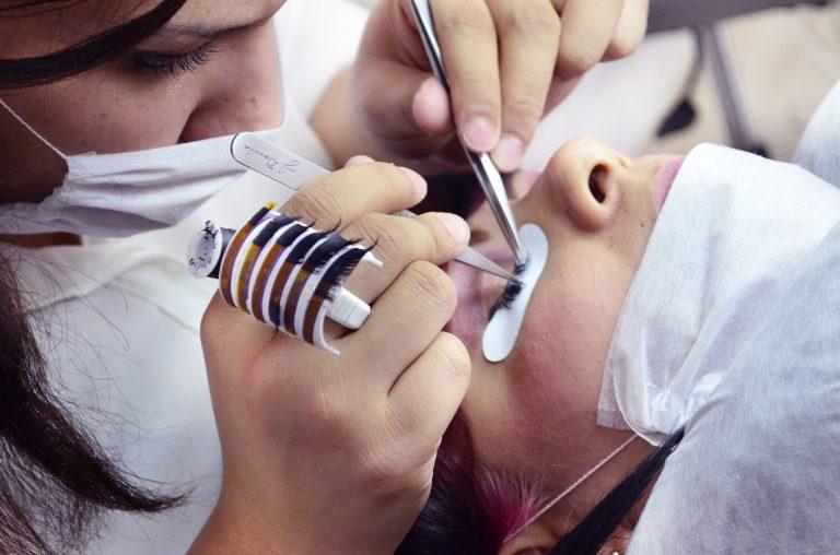 Best Dermatologist in Hyderabad for Skin