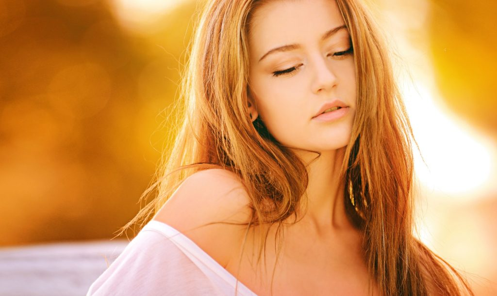 Laser Hair Removal Treatment In Hyderabad Permanent Hair Removal