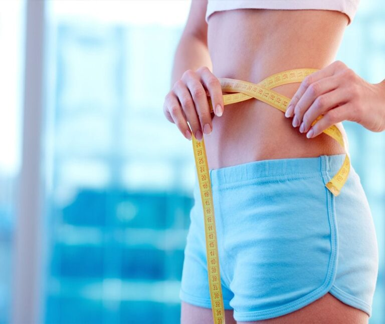Weight-loss Treatments in Vijayawada