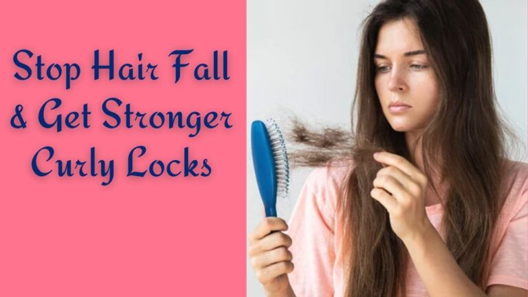 Hair Loss Treatment in Hyderabad – View Cost, Advantages, Disadvantages
