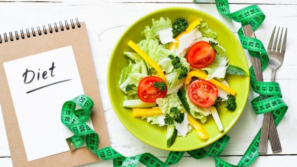 Best Indian Diet Plan